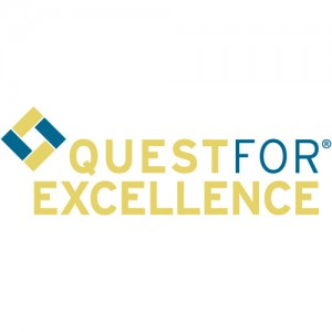 Ian Thompson and RE/MAX Western Canada Quest for Excellence