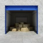 Getting A Storage Unit, Ian Thompson, Nanaimo Real Estate