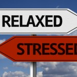 Stress Management For Downsizing, Nanaimo Real Estate, Downsizing