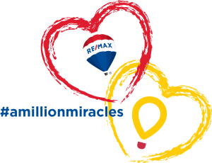 A Million Reasons Why, Nanaimo Real Estate, Remax