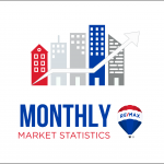 Monthly Market Stats April