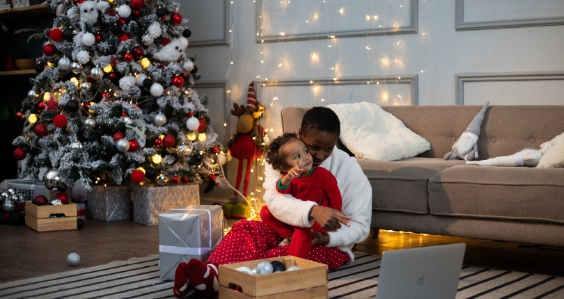 Christmas 2020: Helpful Tips For The Holidays
