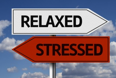 Stress Management For Downsizing, Nanaimo Real Estate, Downsizing