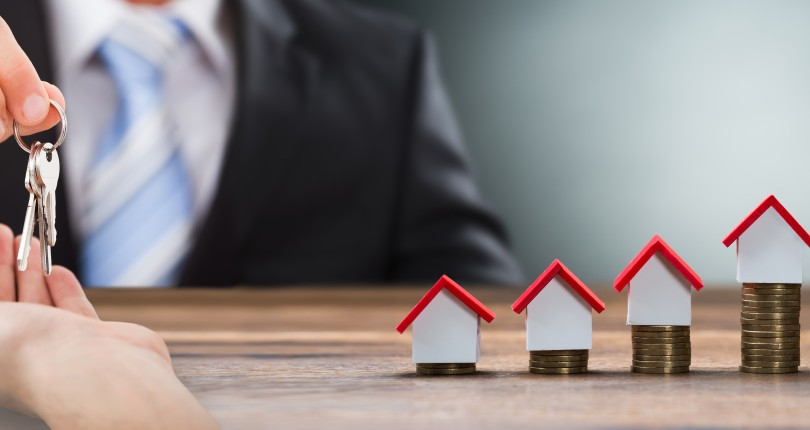 Canadian Mortgage and Housing Corporation Changes