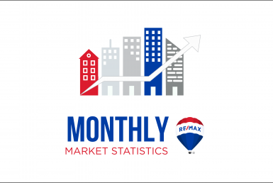 Monthly Market Stats June